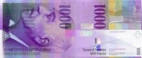 1000 CHF_0