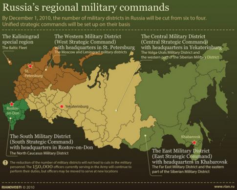 20160504_russiamilitarycommand_0