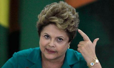 Dilma Rousseff-1