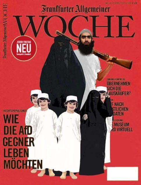 FAZ-cover-satire.jpg