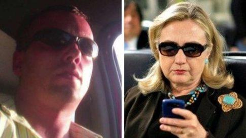Guccifer-Hillary
