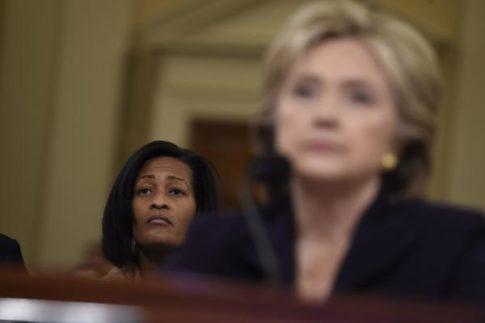 Hillary-Clinton-FBI-1