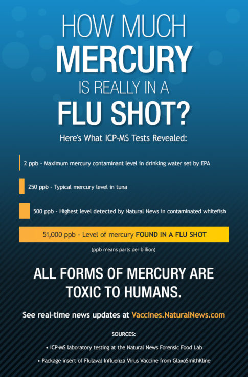 Infographic-How-Much-Mercury-is-Really-in-a-Flu-Shot