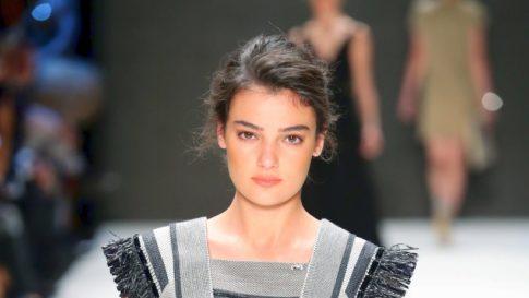 Miss Turkey Merve Buyuksarac-1