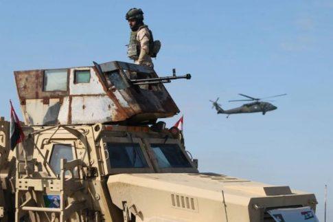 US troops iraq_0