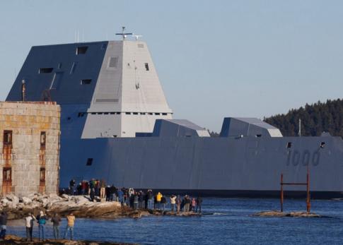 USS Zumwalt-2