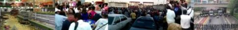 Venezuela looting_0