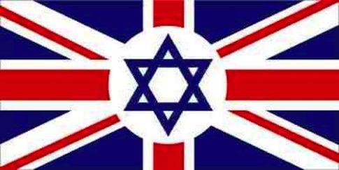 Zionist-domination-of-UK