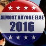 anyone-else