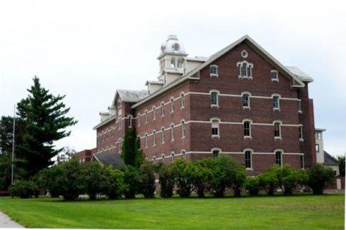 burlington college_0