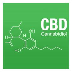 cbd-cannabis-cannabidiol