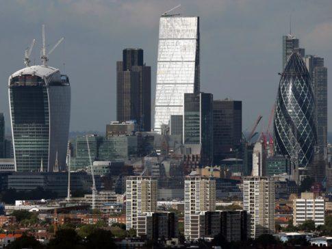 city-skyline-london