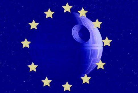 death-star-EU