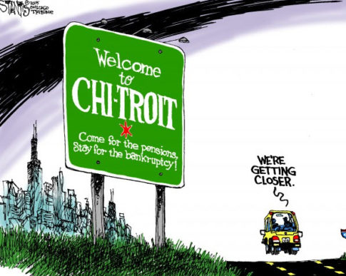 detroit-chitroit
