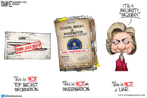 hillary-clinton-liar