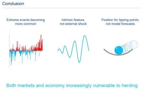 market economy herding_0