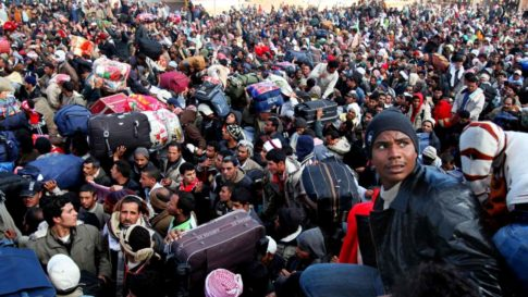 migrant-crisis-the-death-of-europe