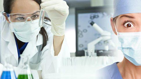 pharmacist-warns-prescription-drugs-avoid-vaccines-618x348