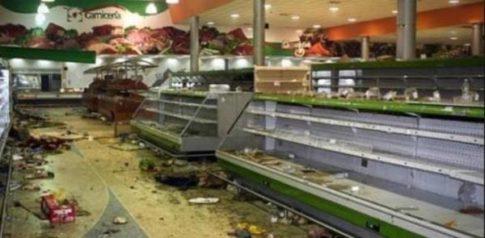 saqueos-venezuela_0