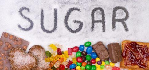 sugar-food-junk