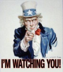 surveillance-usa