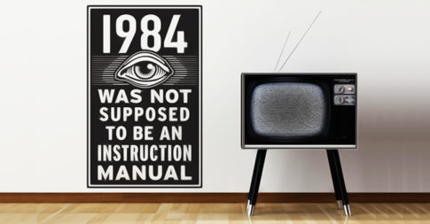 1984-manual