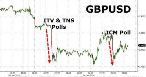 20160606_brexit2_0