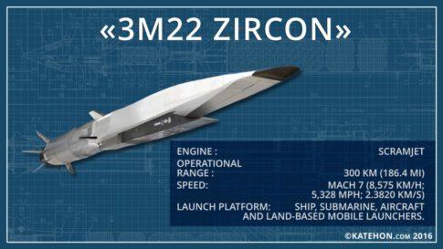 3m22_zircon_2