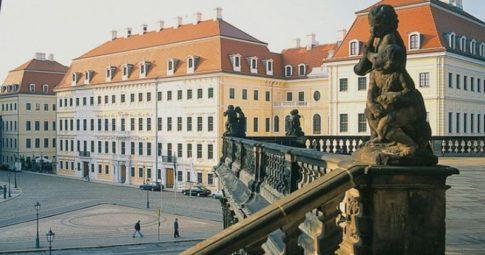 Bilderberg-Dresden