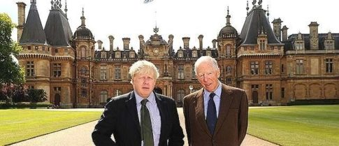 Boris-Johnson-Jacob-Rothschild