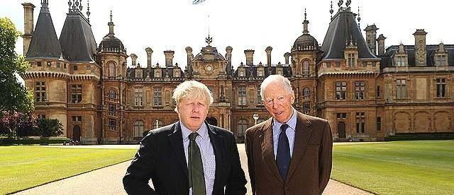 https://www.infiniteunknown.net/wp-content/uploads/2016/06/Boris-Johnson-Jacob-Rothschild.jpg
