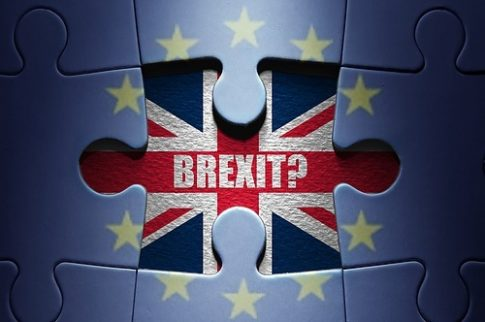 Brexit-puzzle-piece