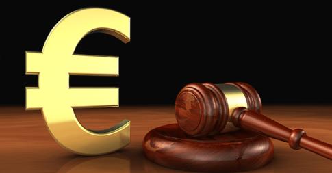 EU-tax-directive