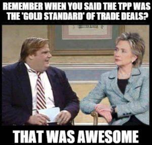 Hillary-Clinton-TPP