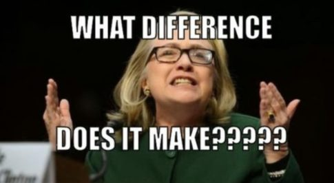 Hillary-Clinton-difference