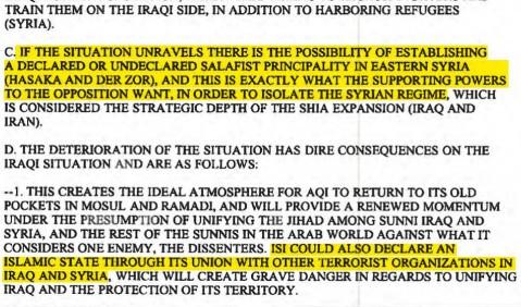 ISIS-US-Israeli-creation-2-479x282