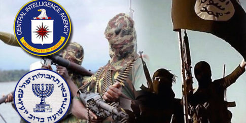 ISIS-is-Western-invention-700x350