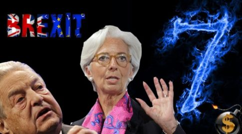 The-Magic-Number-7-Brexit-Collapse-Falls-Exactly-on-Shemitah-Date