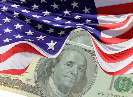 U.S.-Economy