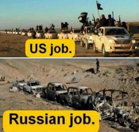 america-russia-isis