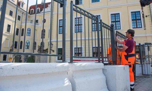 barricade bilderberg