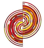 common-core-logo-hypnosis