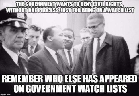 democrats-sit-in-2