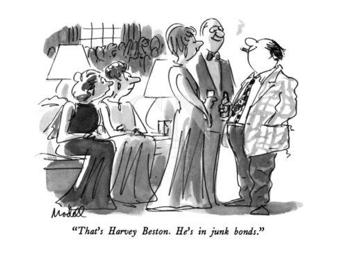 frank-modell-that-s-harvey-beston-he-s-in-junk-bonds-new-yorker-cartoon