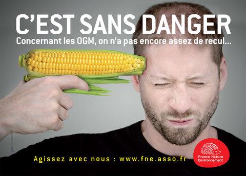 gmo-free-france