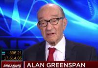 greenspan teaser cnbc
