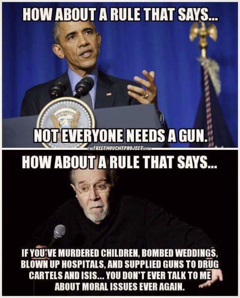 gun-control-guns