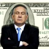 israel-dollar