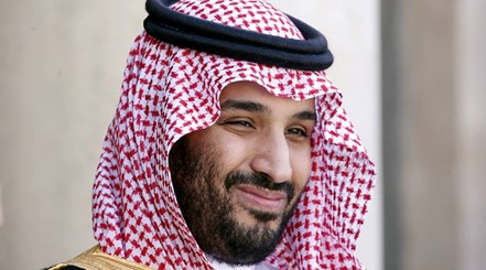 mohammed-bin-salman-759