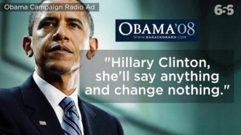obama-hillary-2008